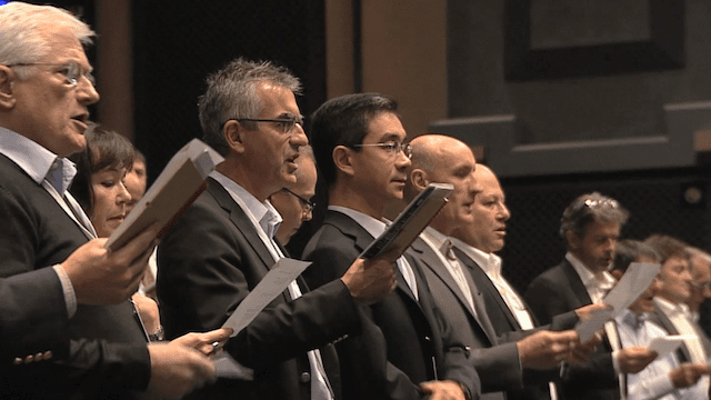 Comeeti-L'AGENCE MUSICALE-ANIMATIONS