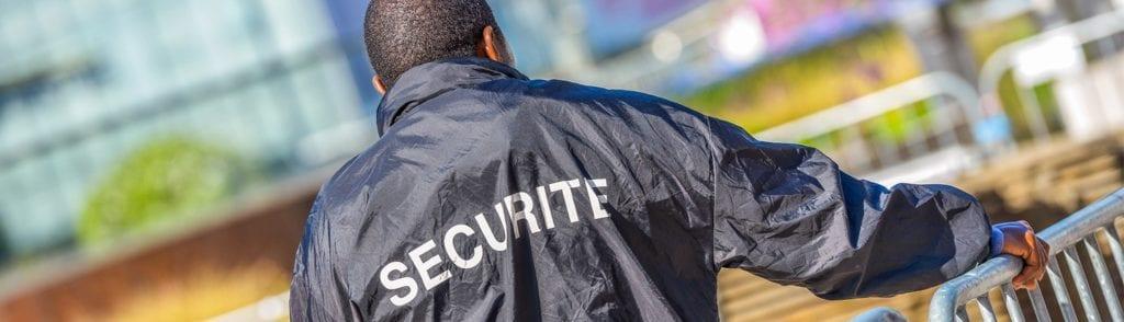 Comeeti-ALPHA SECU-SECURITE / SURETE