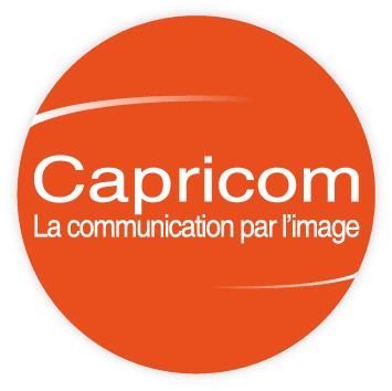 CAPRICOM-Powerpoints / Keynotes