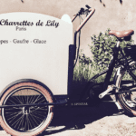 Comeeti-LES CHARRETTES DE LILY-FOOD & DRINKS