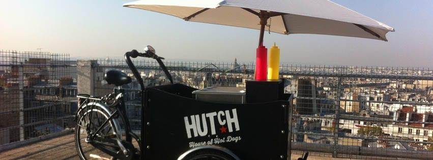 Comeeti-HUTCH-FOOD & DRINKS