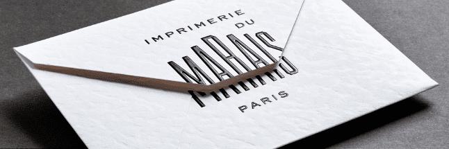 Comeeti-Imprimerie du Marais-PRINT