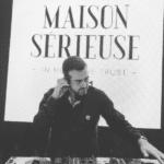 Comeeti-MAISON SERIEUSE-ANIMATIONS