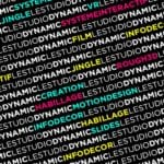 LE STUDIO DYNAMIC-Infographies et technologies