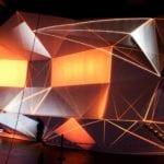 SUPERBIEN-Studio de création visuelle
