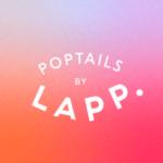 POPTAILS BY LAPP – Sorbets alcoolisés