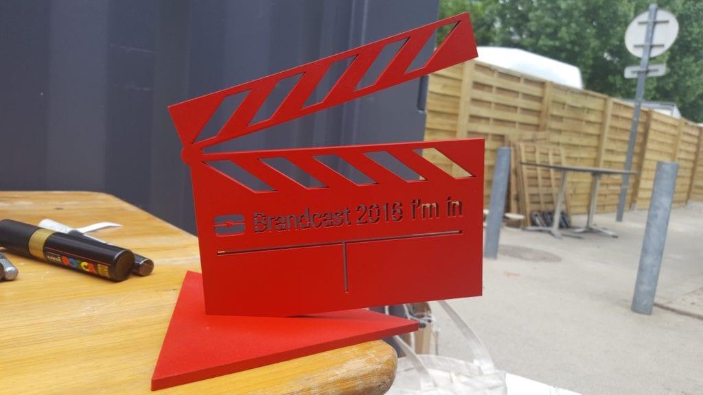 cutter design 1