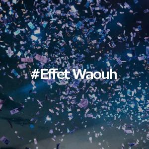 comeeti-presta-effet-waouh-300x300