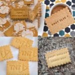 shanty-biscuits-comeeti