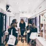 Espace-LINE-Accueil-salon
