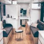Espace-LINE-Avant-bus