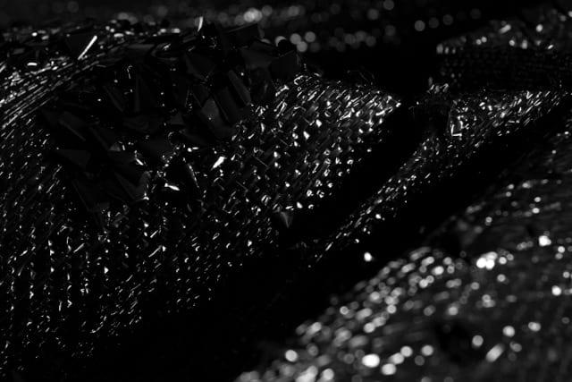 nuits-noires-experiences-sensorielles