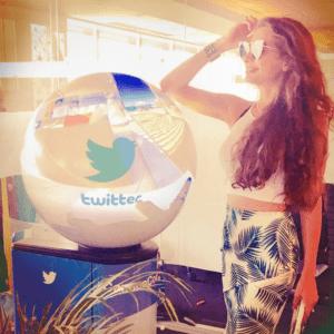 Objeos-Twitter-300x300