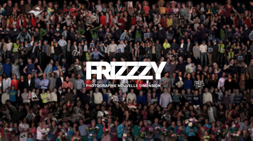 frizzzy-couverture