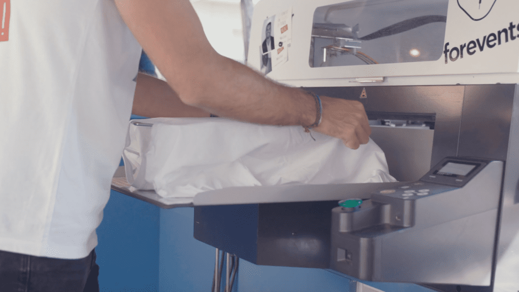 printeerz-1