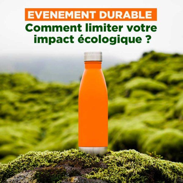 RSE-impact-ecologique