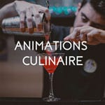 animations-culinaires