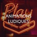 animation-ludique