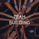 animation-team-building