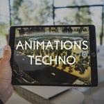 animation-techno
