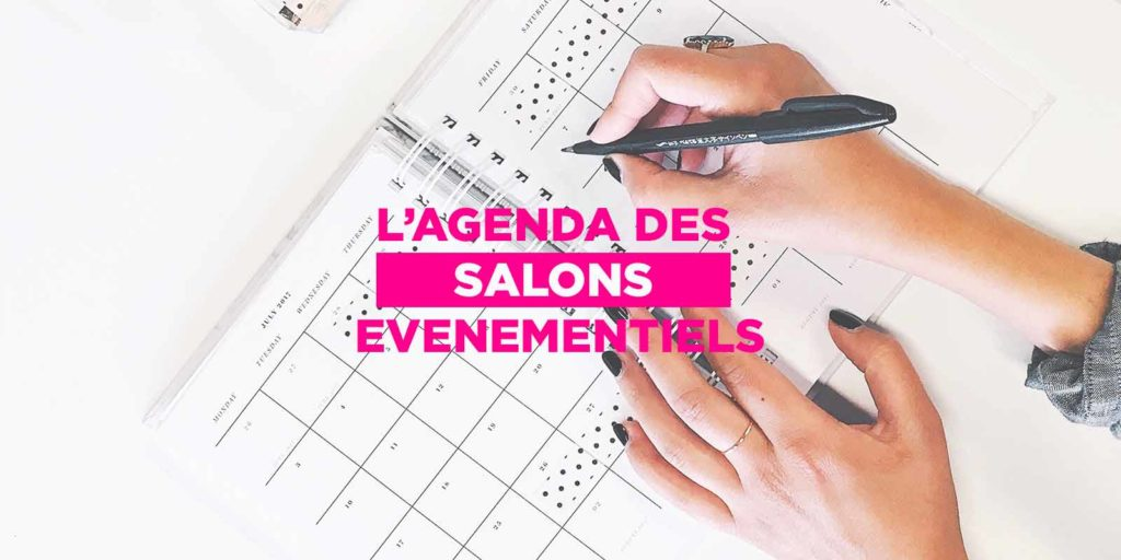 agenda-salons-events-2019-2020-v2
