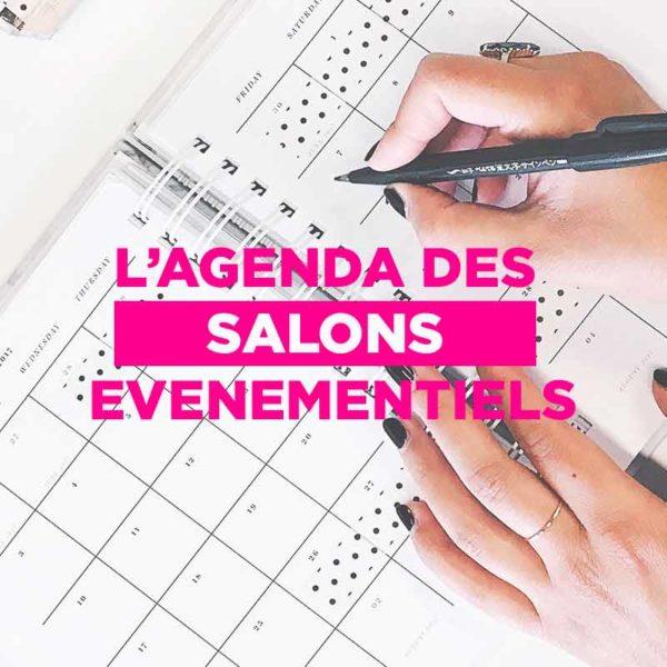 agenda-salons-events-2019-2020-v2