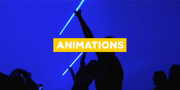 selection-animations-comeeti