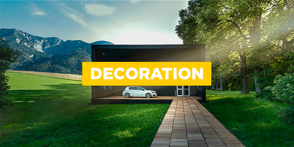 selection-decoration-comeeti