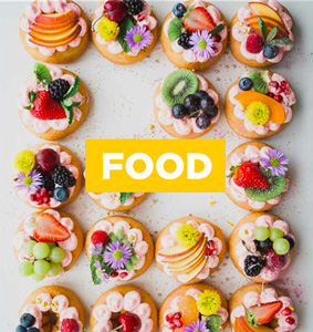 selection-food-comeeti