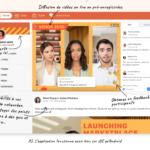 homepage-plateforme-spotme