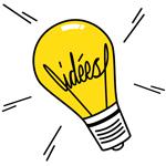 idees-ampoule
