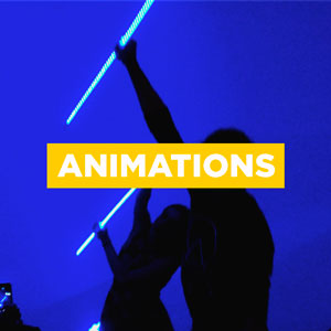 selection-animations-comeeti-carre