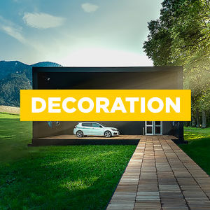 selection-decoration-comeeti-carre