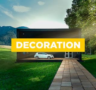 comeeti-prestataire-decoration