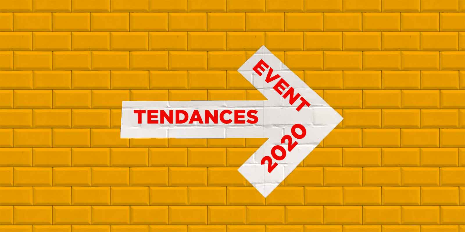 tendances-evenementielles-2020
