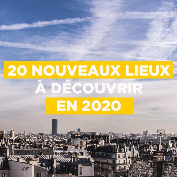20-nouveaux-lieux-evenementiel-2020