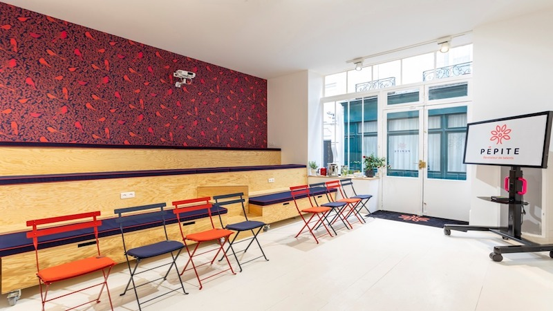 meeting-room-pepite-paris