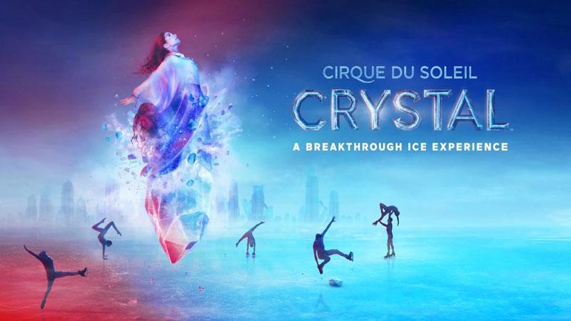 crystal-cirque-du-soleil-2020