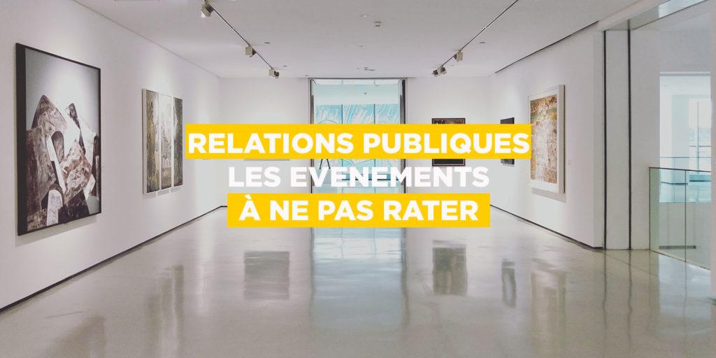 relations-publiques-events-2020