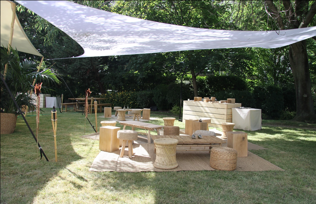 decoration-evenement-exterieur-scandicraft