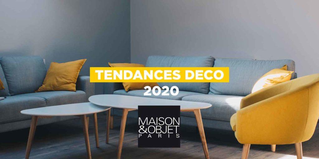decoration-evenement-tendances-2020