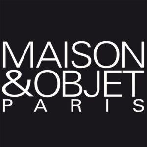 Logo-salon-maison-et-objets-2020-paris