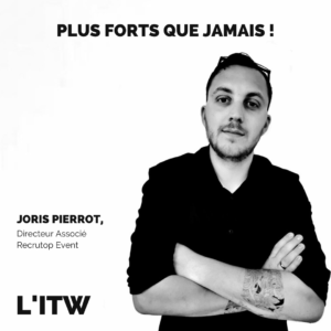 image-interview-recrutop-event