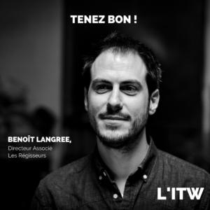 image-interview-les-regisseurs