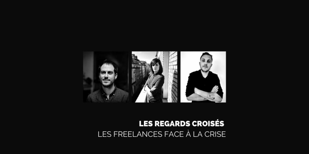 photos-freelances