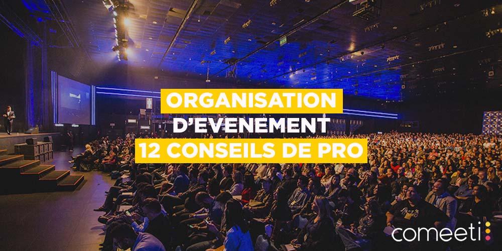 organisation-evenement-entreprise
