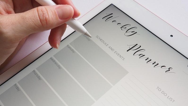 planning-organisation-evenement