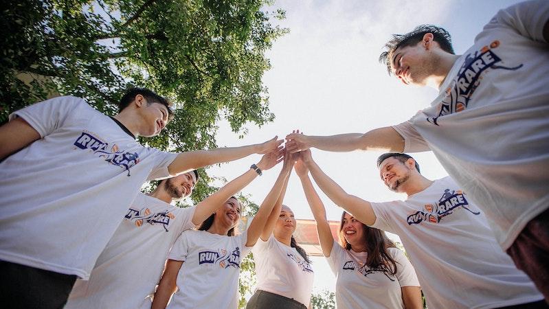 equipe-activite-team-building