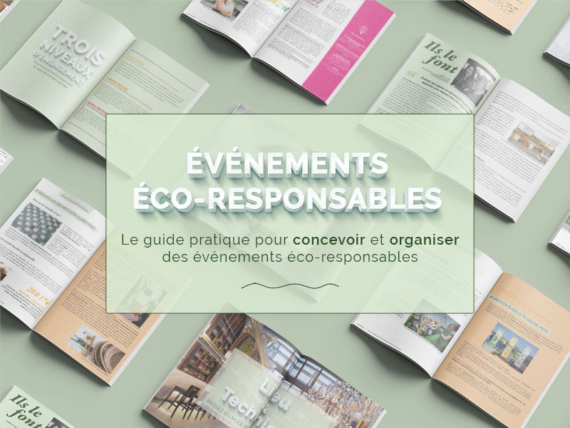 apercu-guide-pratique-evenement-eco-responsable-comeeti