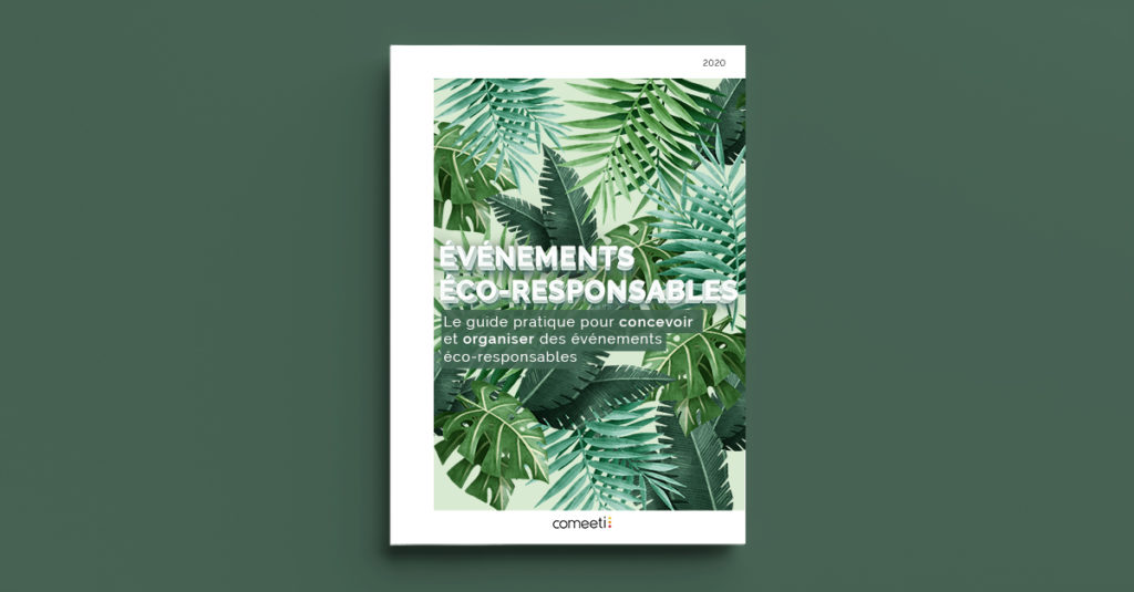 couverture-guide-eco-responsable-comeeti-apercu